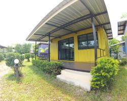 Guest house Ao Nang Bed Boxx