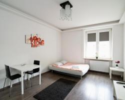Goodnight Warsaw Apartments - Plac Konstytucji 3