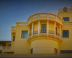 Hotel Ratnawali - A Pure Veg Hotel