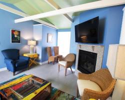 Homestead Suites - Fish Creek