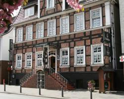 AKZENT Hotel Stadt Bremen