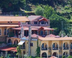 Castle Pontos