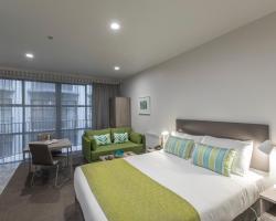 Quest Atrium Serviced Apartments