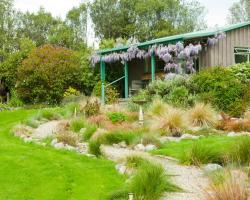 Waterwheel Cottage