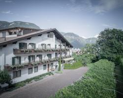 Hotel Garni Andrianerhof