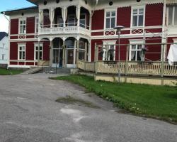 Karins Idé och Design Hotell