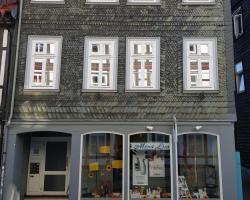 Stadthaus Nr. 16