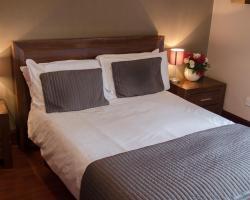 The Fullarton Park Hotel