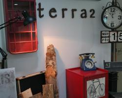 Terra Guesthouse 2