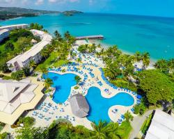 St. James's Club Morgan Bay Resort - All Inclusive