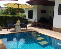 Banburi Villa
