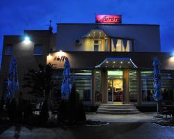 Motel Aurora