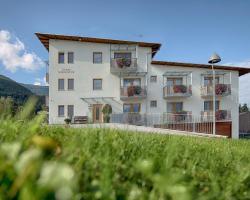 119 Echte Hotelbewertungen Fur Hotel Alpenland Booking Com