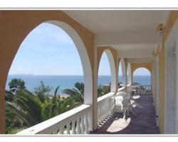 Adriatica View