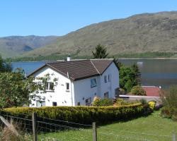 Blythedale House Bed & Breakfast,