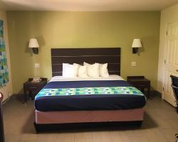 American Inn Punta Gorda