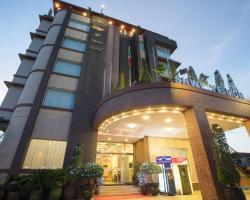 Shwe Ye Mon Hotel