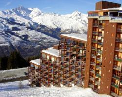 Armoise - Alpes-Horizon