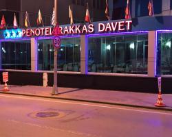 Pen Hotel