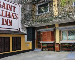 Saint Illian's Inn Makati