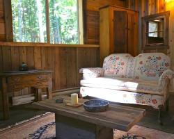 Logden Lodge