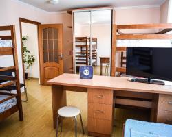 Monro Hostel