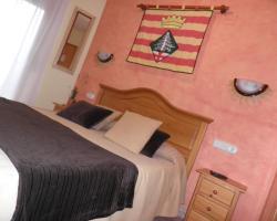 Hostal Casa Barcelo