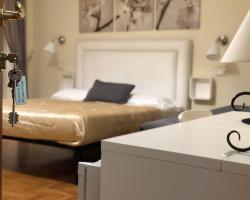 AngelicaHome Bed & Breakfast