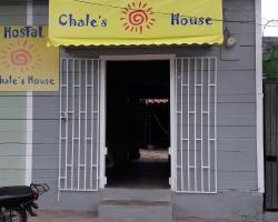 Chale's House