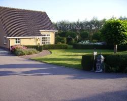 Het Jaarsveldhof