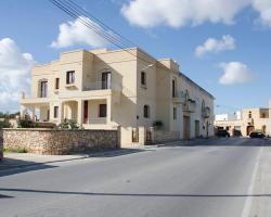 South Olives
