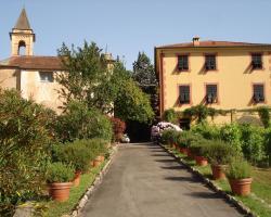 Appartamenti Villanova