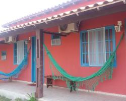 Lírios da Vila Pousada & Hotel