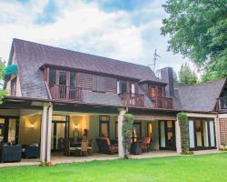 Sandton Lodge Inanda
