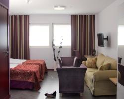 Hotel Salora