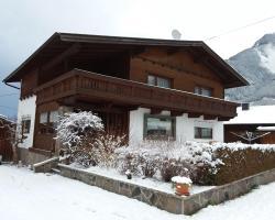 Landhaus Klotz