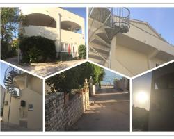 Apartment Onix