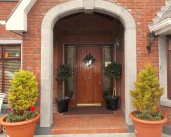 Ashford Manor Guesthouse