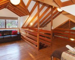Woodstone Estate Cottages