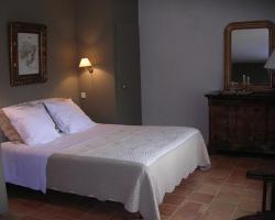 Chambres d'Hôtes Oyhanartia