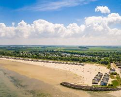 Roompot Beach Resort