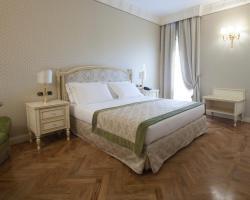 Hotel Marconi