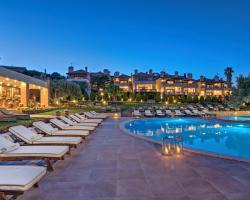 Kassandra Village Resort