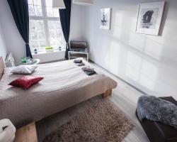 Euro Apartments Długa