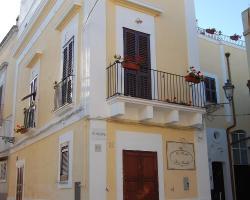 B&B Casa Camilla