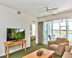 Sienna Golf Condo at the Lely Resort