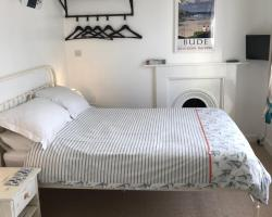 Telford Guest House