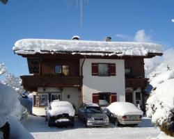 Landhaus Bachler