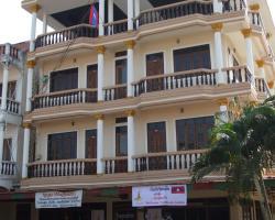 Souvanna Hotel 2