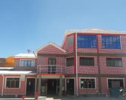 Cilos hotel